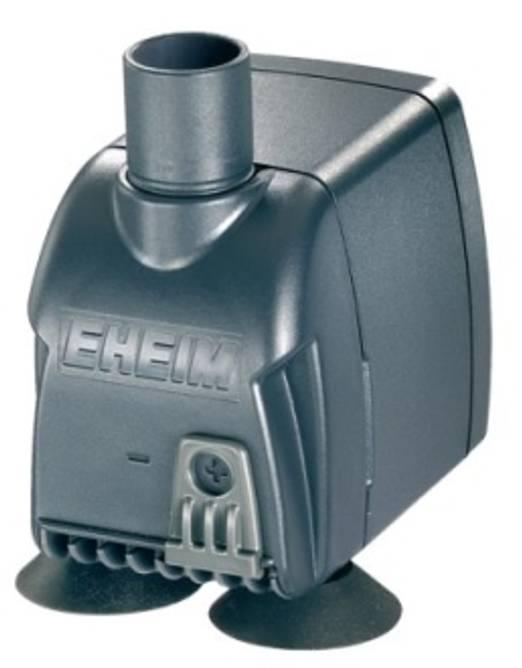Bilde av Eheim Compact