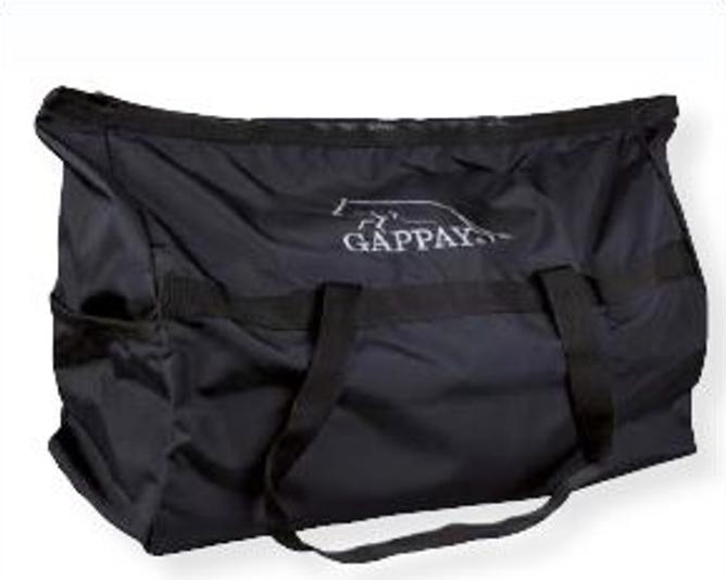 Bilde av Gappay Figurant Bag